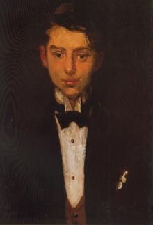 goudstikker-jacques-portrait