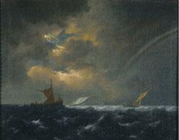 jivr_sailingvessels